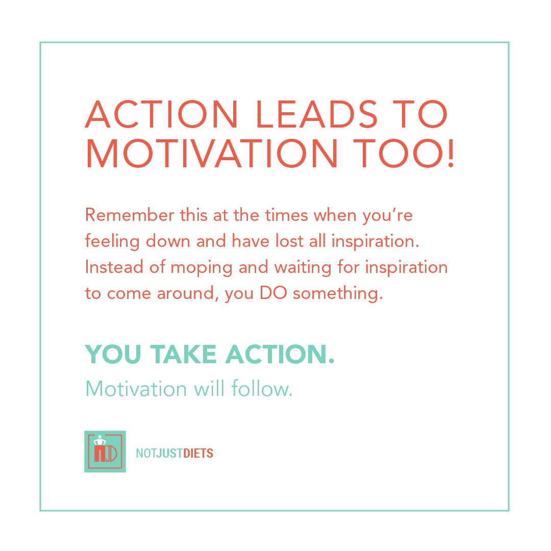 0-Action-Leads-to-Motivation-Too