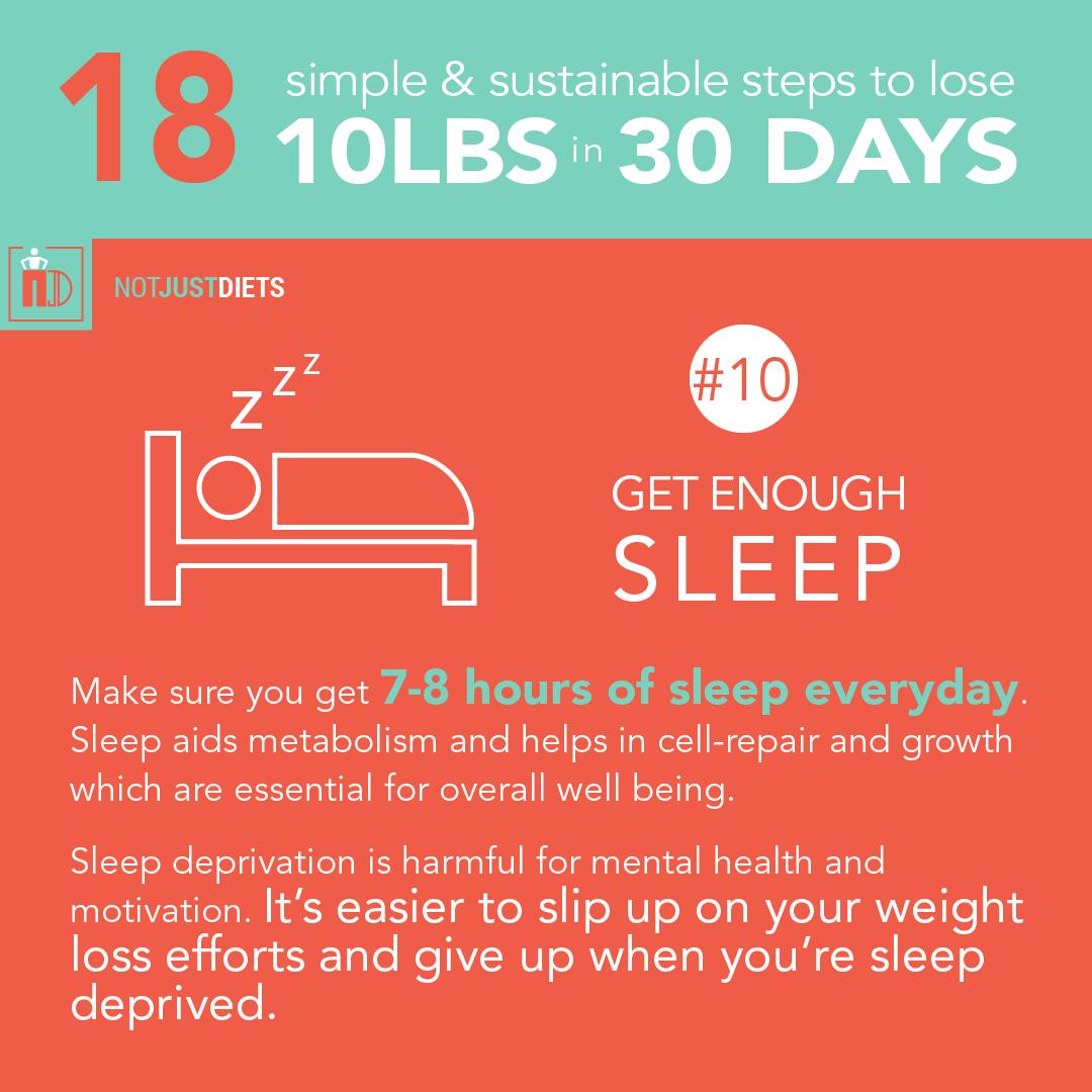 10-Get-Enough-Sleep
