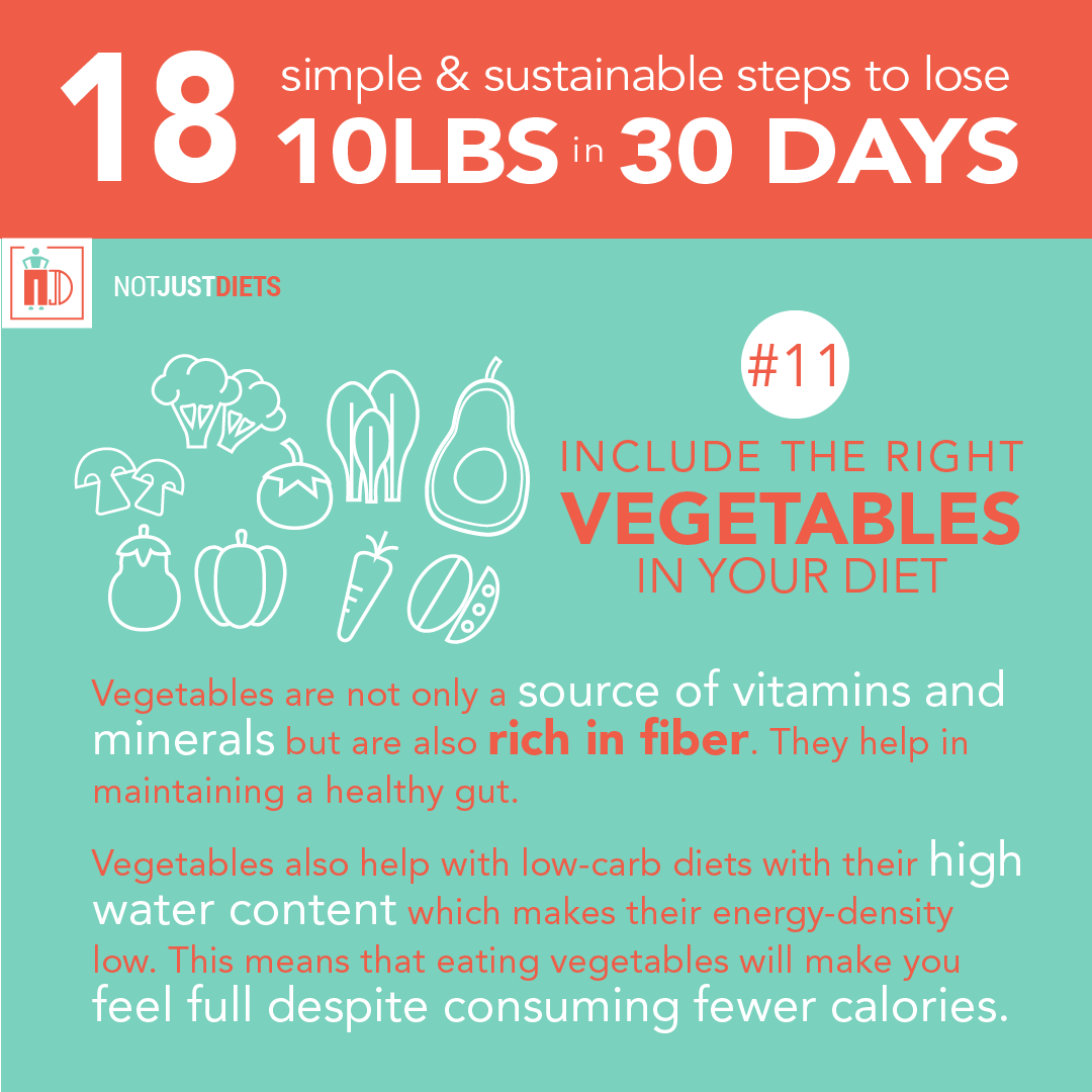 11-Include-Vegetables