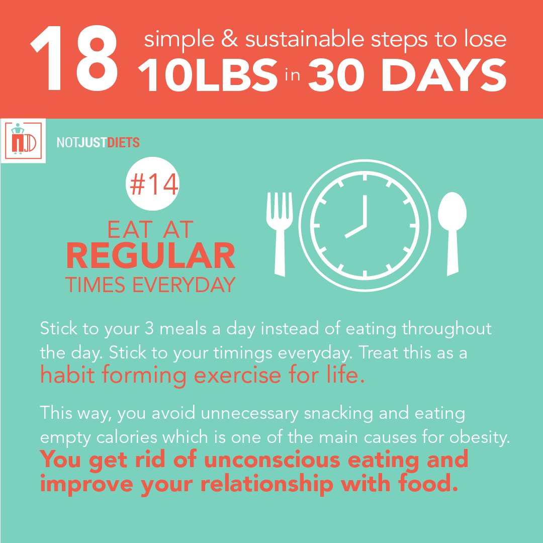14-Eat-at-Regular-Times-Everyday