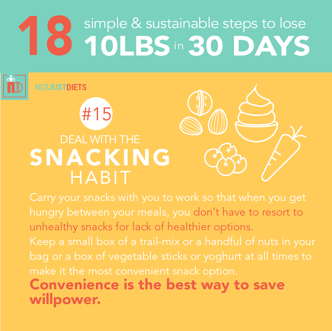 15-Deal-with-the-Snacking-Habit