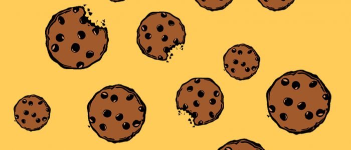 The Ultimate Guide to Baking PERFECT Keto Cookies in 2020 (9 Easy Steps)