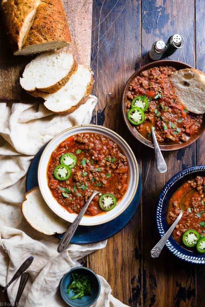 no-bean-whole30-keto-chili-instant-pot