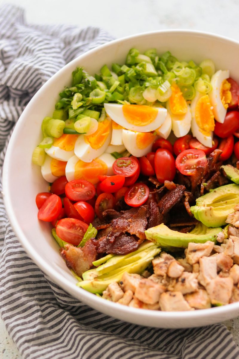 Whole30-Cobb-Salad