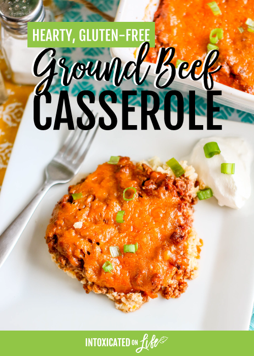 GlutenFree-GroundBeef-Casserole